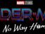 «Звездные войны: Бракованная партия» покажут на Disney+ 4 мая, а «Локи» - 11 июня