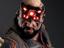 [gamescom 2019] Cyberpunk 2077 выйдет на Google Stadia