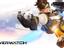 Blizzard тизерит нового героя Overwatch