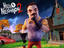 [E3 2021] Hello Neighbor 2 - Представлен новый трейлер стелс-хоррора
