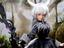 И'штола из Final Fantasy XIV получит милейшую куклу за 100,000 рублей