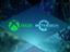 The Elder Scrolls VI на PlayStation 5? Не дождетесь! Игры Bethesda - только для Xbox Game Pass