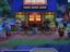 Animal Crossing: New Horizons — Нужны деньги? Займитесь дизайном островов за ₽6000/час