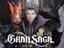Gran Saga - Корейская MMORPG тизерит первое дополнение
