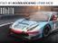 Стрим: Первый этап Всероссийского чемпионата по виртуальному автоспорту