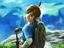 [Слухи] The Legends of Zelda: Breath of the Wild 2 – Игра может появиться в 2020 году