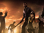 The Walking Dead - Игры от Telltale снова будут продаваться в Steam
