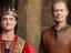 Стив Бушеми и Дэниэл Рэдклифф вернулись в тизер-трейлере «Чудотворцев: Темные века»