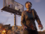 State of Decay 2 - Выживших ждут подарки по случаю второй годовщины игры