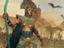 [Стрим] Total War: WARHAMMER II - Новые завоевания