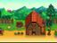 Stardew Valley - Вышло обновление 1.5. Самый масштабный патч в истории игры