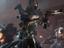 Destiny 2 — Грядет прибытие. Что на самом деле скрывает 11 сезон