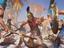Assassin's Creed Odyssey - Первая годовщина и последнее обновление