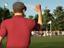 PGA TOUR 2K21 - Релиз намечен на конец лета