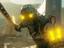 Rage 2 - Релизный трейлер и дорожная карта