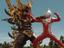 Создатель Neon Genesis Evangelion снимет фильм об «Ультрамене»