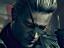 Netflix выпустит сериал Resident Evil