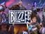 BlizzCon все же быть! Названа примерная дата проведения цифрового формата конференции