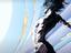 [Netflix Tudum] Морфей, сектанты и ритуал заточения в первом отрывке из «Песочного Человека»