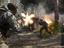 Слухи: Call of Duty: Modern Warfare - Список мультиплеерных карт