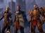The Elder Scrolls Online - В игре появится коллекция наборов снаряжения