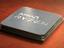 Процессоры AMD Ryzen для сокета AM5 лишатся ножек