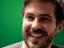 Сотрудник Valve вручную забанил заруинившего катку в Dota 2 игрока. Пришлось извиняться