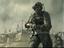 Call of Duty 2019 - Официально подтверждено, что игру покажут на Е3