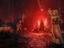 Новости MMORPG: New World перенесли, больше PvP в Elyon, релиз Bless Unleashed на ПК