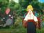 Ni no Kuni: Cross Worlds — Разработчики провели стрим и показали игровой процесс