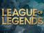 League of Legends - Скины для реальной жизни от Louis Vuitton