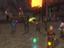 EverQuest II - Игра отмечает шестнадцатую годовщину