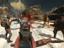 Second Extinction - Игра станет доступна по подписке Xbox Game Pass и на консолях Xbox в конце апреля