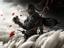 Стрим: Ghost of Tsushima - У самурая нет цели, только путь!