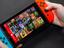 Коронавирус ударил по Nintendo: задержки с поставками Switch в Японию и перенос релиза The Outer Worlds