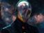 Что почитать - Сергей Павлов «Чердак Вселенной»