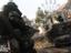 Свежачок из LA: Впечатления от игры в Call of Duty: Modern Warfare