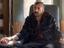 Тизер-трейлеры эпизода «А вот и Ниган» и последнего сезона «Ходячих мертвецов»