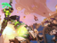 Overwatch 2 - Карты для PvE будут большими и сложными