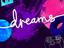 [Обзор] Dreams - Грезы мира PlayStation 4