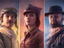 World of Tanks - Пятый сезон боевого пропуска уже на подходе