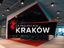 [PAX East 2020] Коронавирус вынудил CD Projekt RED и PUBG Corp. отказаться от участия в выставке