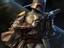 [D23 2019] Дебютный трейлер «Мандалорца», «Войны клонов» возобновятся в феврале