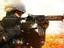 Counter-Strike: Global Offensive — Китаец купил скин для M4A4 за $100 тысяч и хочет перепродать за $130 тысяч
