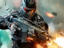 [Слухи] Crysis Remastered - Программная трассировка лучей отлично работает на PS4 Pro и XOX