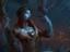 Тизер и утекший игровой процесс королевской битвы по Vampire: The Masquerade