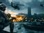 """Инсайдер: """"Кастомизация выведет Battlefield 6 на следующий уровень"""""""