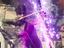 Ashes of Creation Apocalypse - Стадия раннего доступа временно завершилась