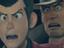 Lupin III The First – Один из лучших экшн трейлеров в этом году