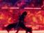 Обзор Persona 5 Strikers - Не прошло и года